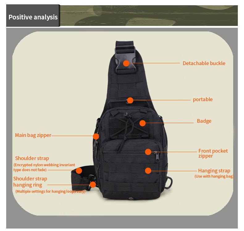 Messenger Bags-1520