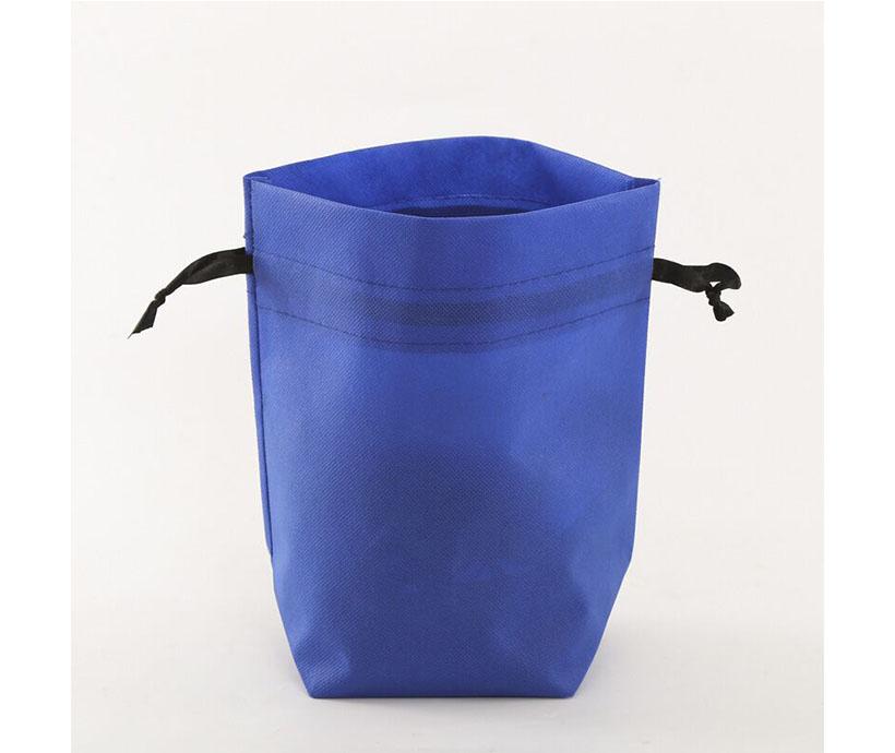 Non-woven Drawstring Bag Shop