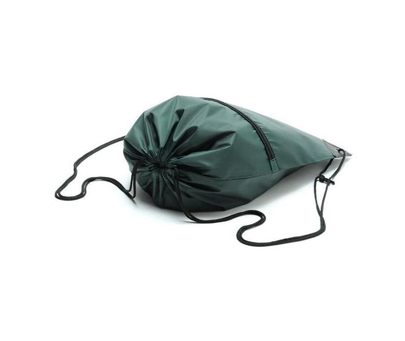 Which custom drawstring bag manufacturer is better?cid=4