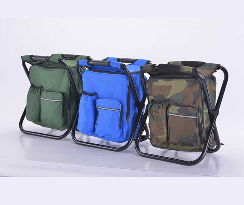Camping Backpack-SW-1946
