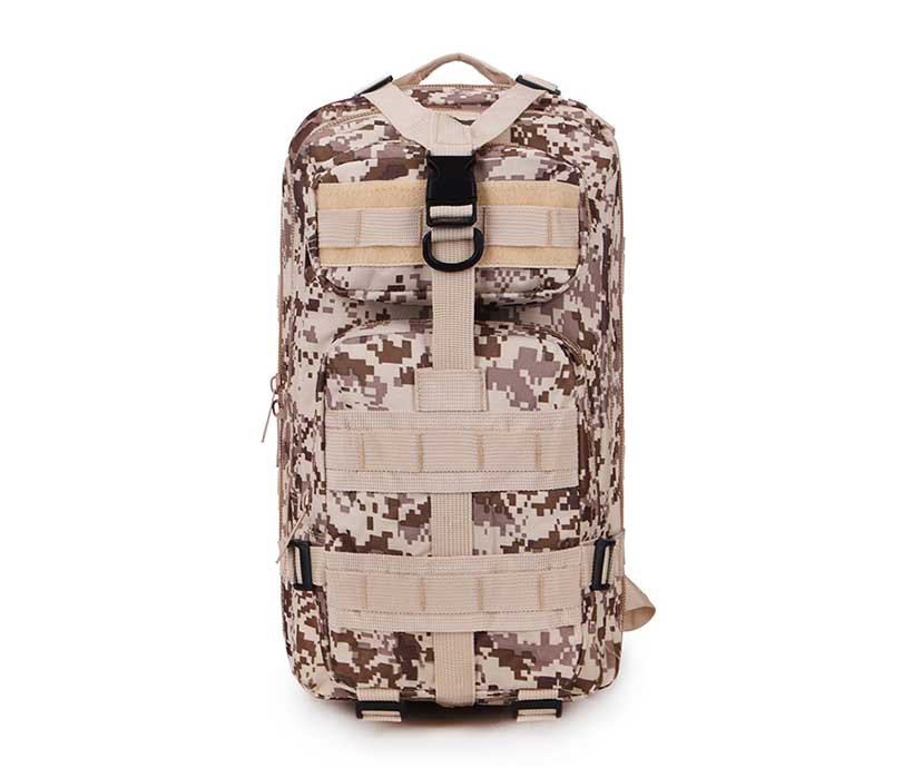 Hiking Backpack 40L Military Bags Tactical Backpack Camo Backpack Tactical Military Fan