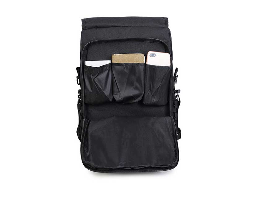 Anti-theft/Laptop Backpack-1806