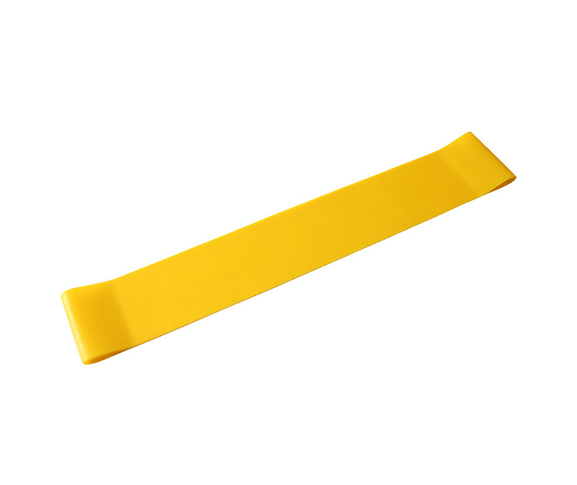 Exercise Bands Any Good: Good Selling Tension Exercise Resistance Bands Loop Weight
