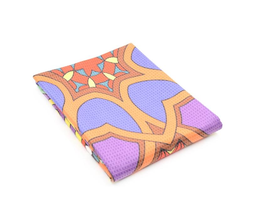 Yoga Mat Folding Yoga Mat Mat Manufacturer