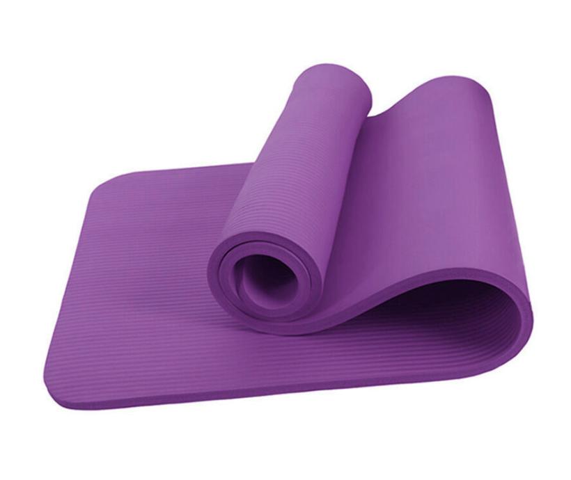 Yoga Mat Manufacturer Tpe Yoga Mat Yoga Mat Manufacturer