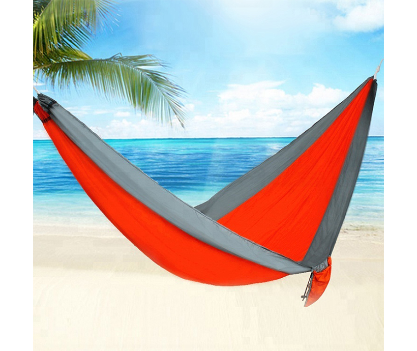Two person hammock camping portable camping hammock camping hammock double