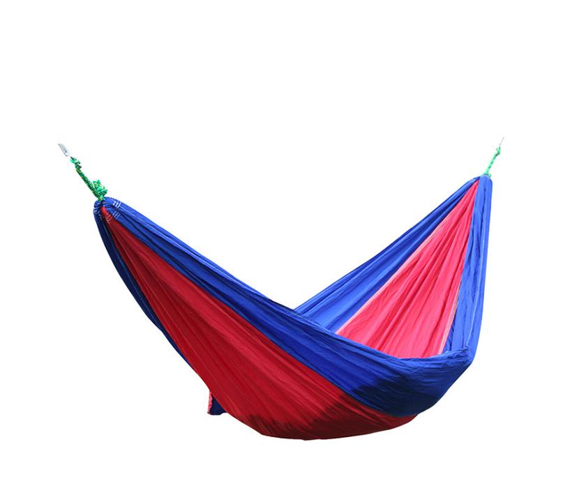 Parachute camping hammock double camping hammock camping hammock tent