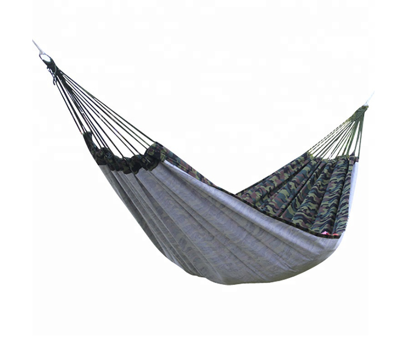 Outdoor Camping Hammock , Durable and Portable Camping hammock