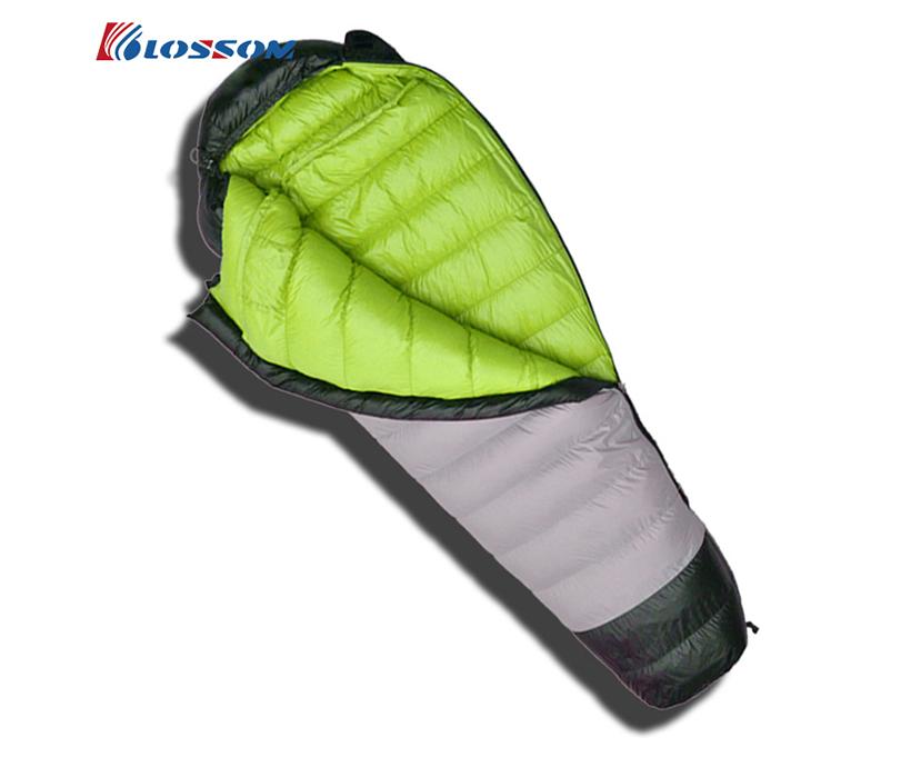 Waterproof Travel Ultralight Outdoor Camping Sleeping Bag