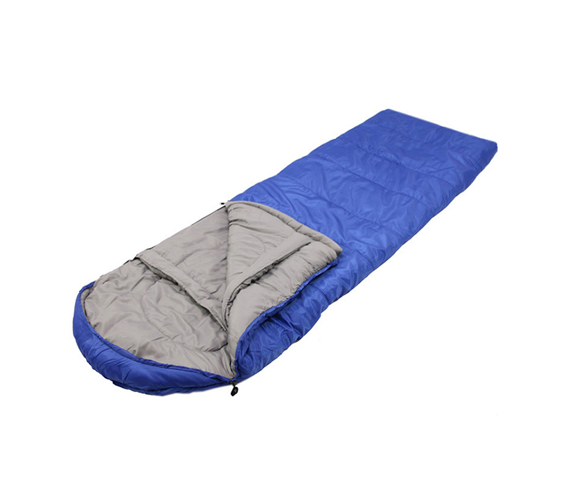 Hot Selling Portable Camping Envelope Sleeping Bag