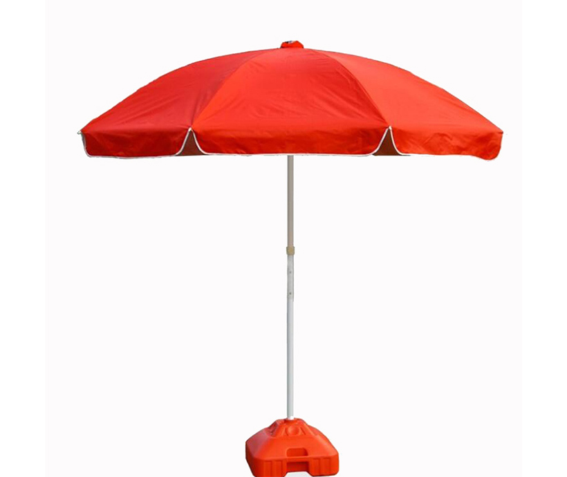 Outdoor Folding Fishing Sunshade Umbrella Garden Umbrella, Beach Umbrella