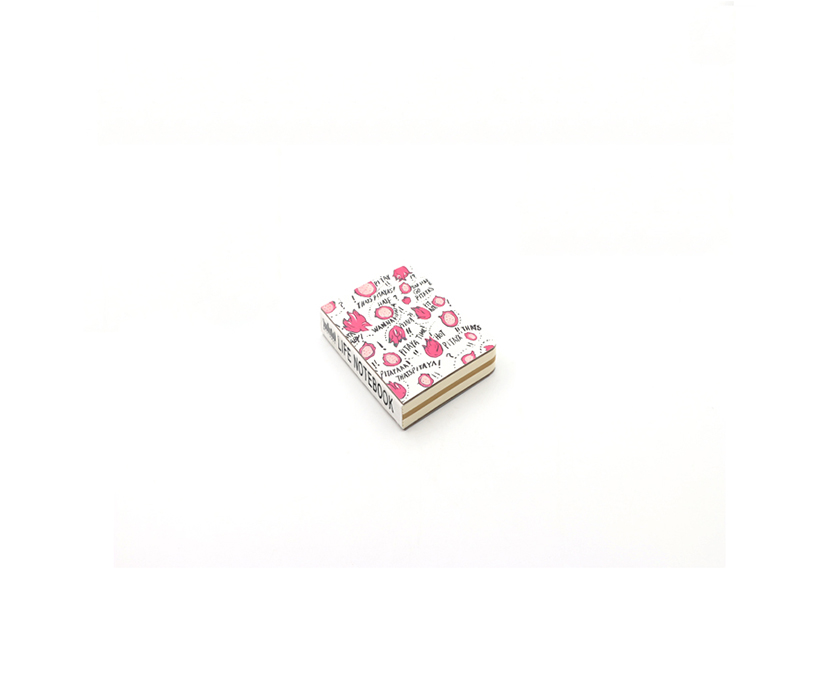 Hot Sale Wholesale Small Hardcover Notebook Notebook