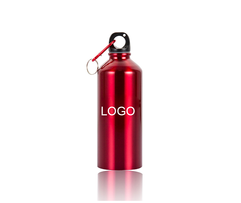 Wholesale and popular bulk travel coffee mugs with printed