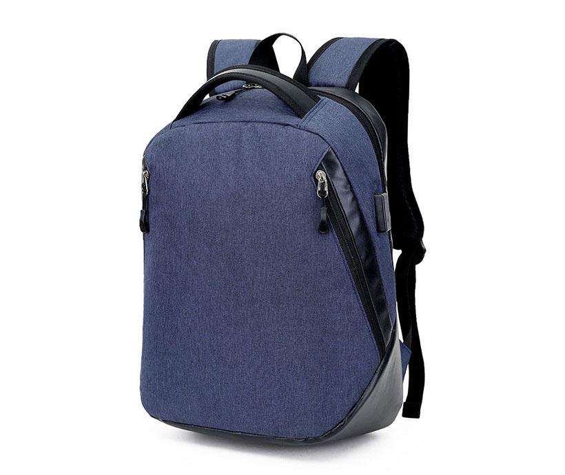 New Fashion Custom New Computer Bagpack 15inch Laptop Backpack Bag