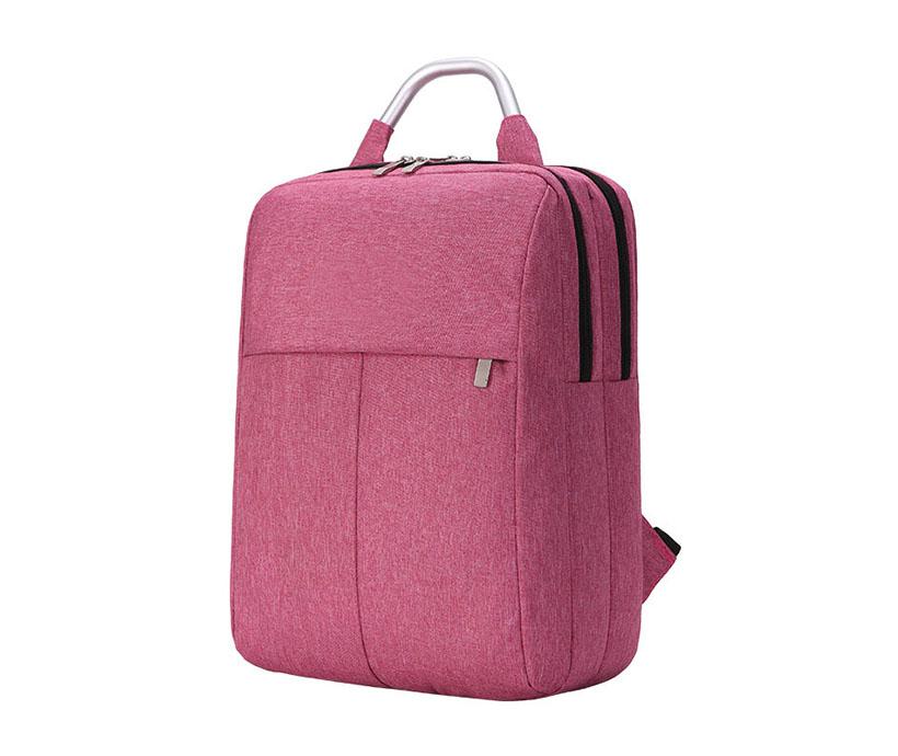 High Quality Laptop School Backpack Bag Waterproof Business Travel Laptop Bag