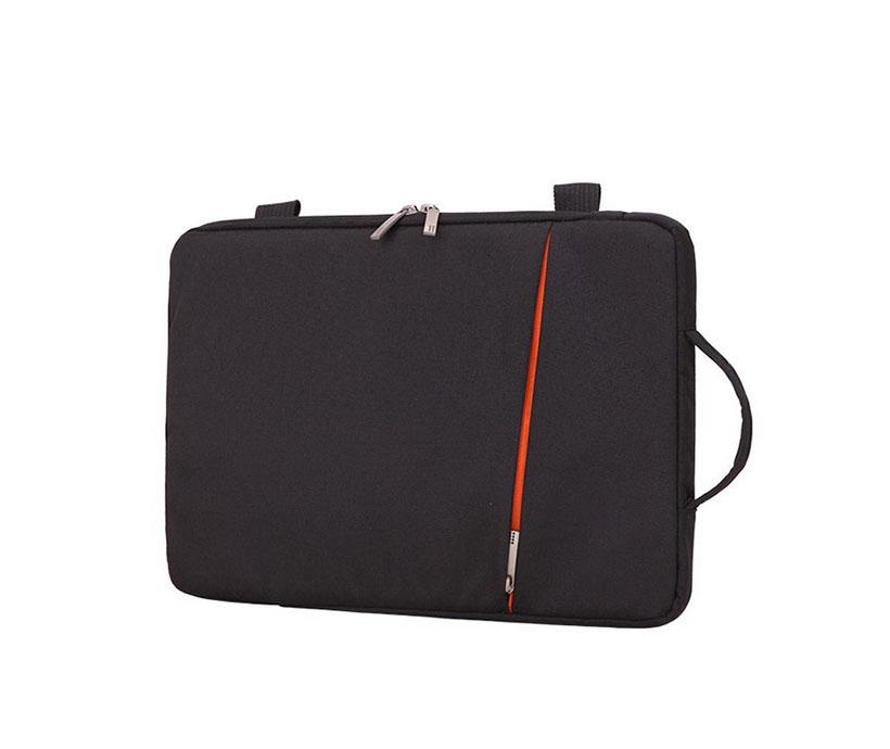 2019 High Quality Laptop Sleeve Briefcase Custom Felt Laptop Bag