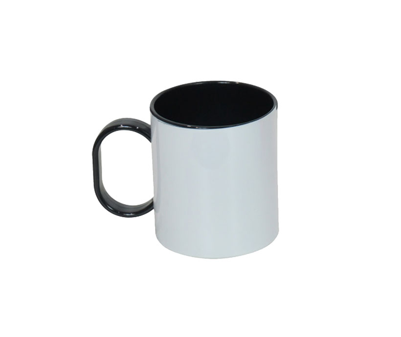 2019 ceramic coffee cup porcelain coffee mug