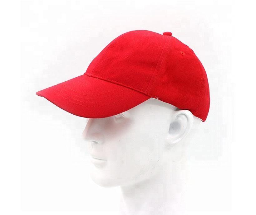 Cheap Baseball Cap Plaid Baseball Cap Baseball Caps Bulk