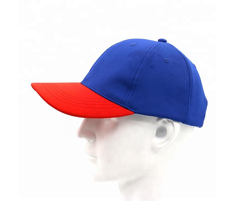 Custom Trucker Cap/Sublimation Trucker Cap/Running Trucker Mesh Cap