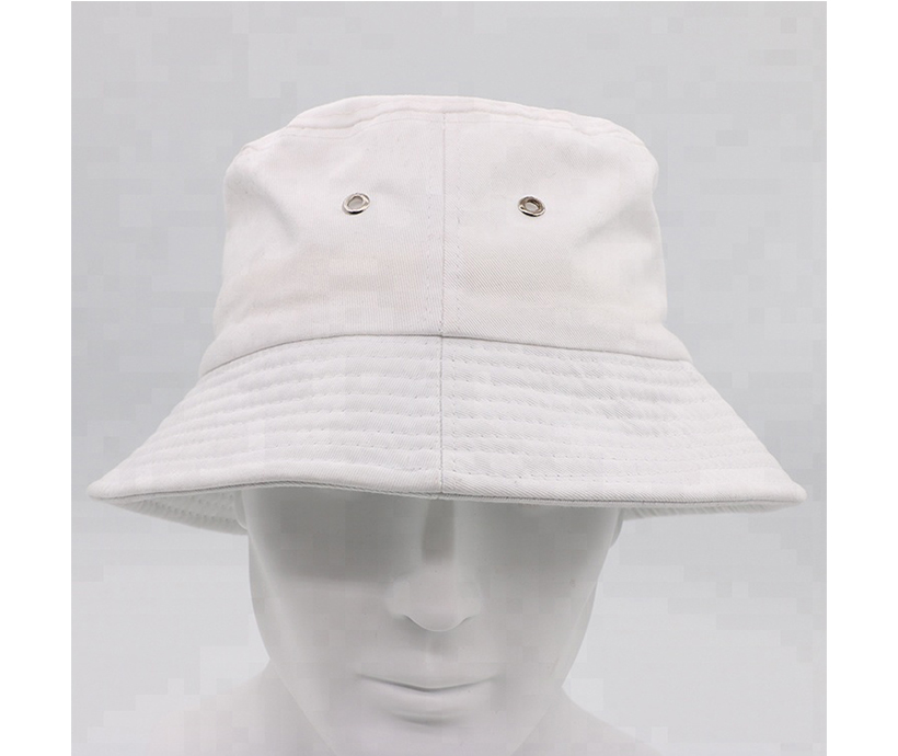 China Supplier Manufacturers Custom Caps greek fisherman hat