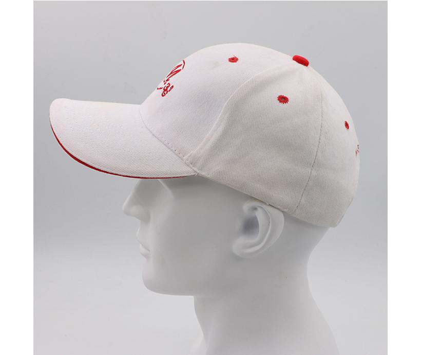 Environmental Cheap Promotional Plain Baseball Caps Men Hats Caps Baseball