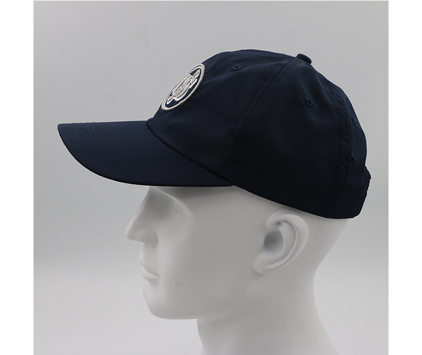 Modern Chinese Commercial Caps Hats Cheap Baseball Caps Men
