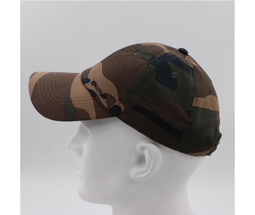 Latest Modern Wholesale Cheap Price Custom Velvet Baseball Caps Men Wholesale