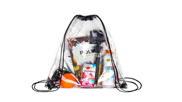 Which custom drawstring bag manufacturer is better?